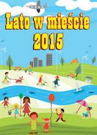 lato-w-miescie-2015-informa-th