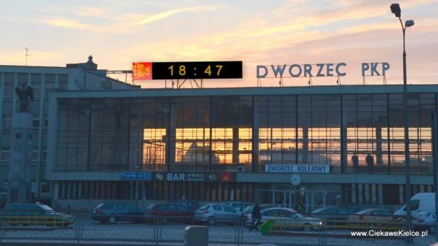 9-Zdjecia oznaczone gwiazdką15