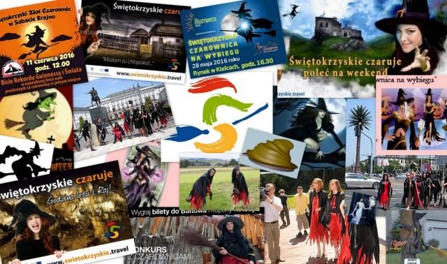 09-Zdjęcia oznaczone gwiazdką27