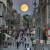 Polowanie na Księżyc w tle Kielc